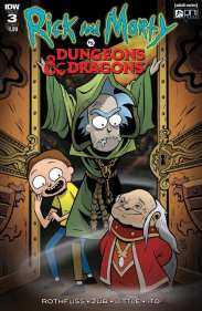 Rick_Morty_Dungeons_Dragons_03-pr-1