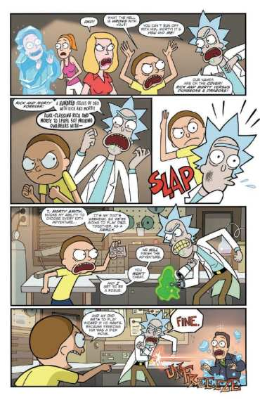Rick_Morty_Dungeons_Dragons_03-pr-6