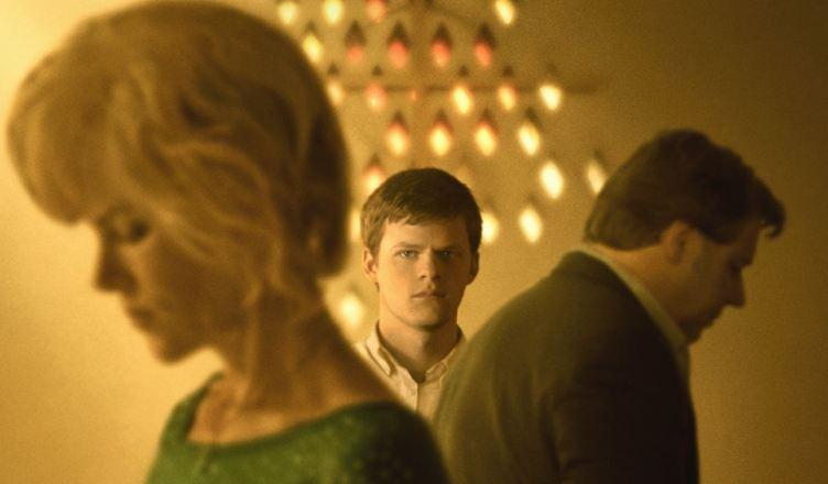 """Boy Erased: Uma Verdade Anulada"""", Universal Pictures divulga trailer e cartaz nacional do filme"""