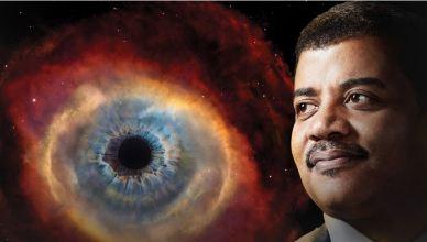 Cosmos | Neil deGrasse Tyson é investigado sobre novas acusações sobre assédio sexual