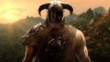 Bethesda adia lançamento de The Elder Scrolls: Blades para 2019 jogo exclusivo para mobile