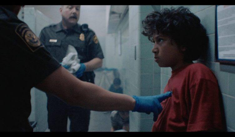 Icebox filme sobre imigração estreia na HBO