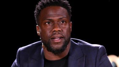 Oscar 2019 cogita não ter apresentador após polêmica envolvendo Kevin Hart