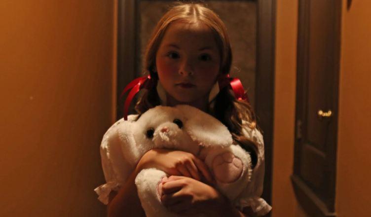 Crítica | O Chamado do Mal - Filme 20108