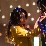 'ROOM 104': Segunda temporada estreia no HBO GO