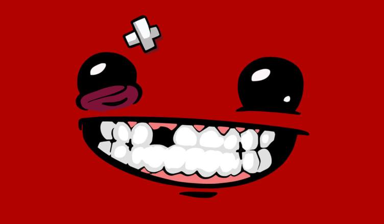 Super Meat Boy gratuito por tempo limitado na Epic Games Store
