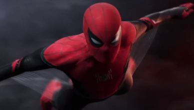 Homem-Aranha: Longe de Casa: trailer é divulgado pela Sony