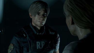 Resident Evil 2 Remake tem 3 milhões de cópias enviadas às lojas