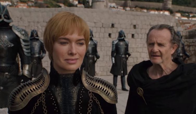 Game of Thrones | assista ao trailer épico da última temporada
