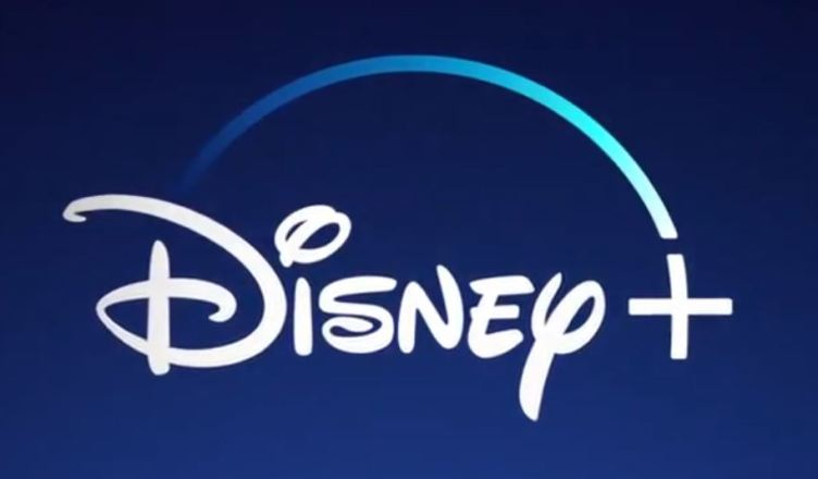 Disney+ ganha data de estreia e grade de programação