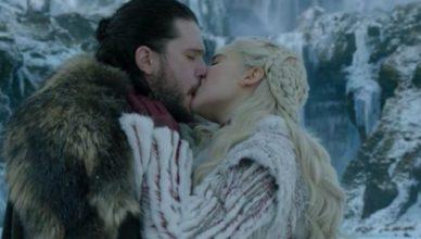 Game of Thrones: Análise episódio 01 da oitava temporada