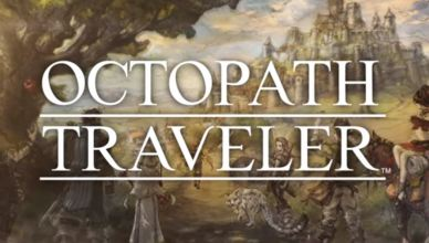 Octopath Traveller no PC? Rumores indicam que sim!