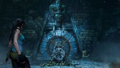 "Shadow of the Tomb Raider   Última dlc ""The Path Home"", já está disponível"