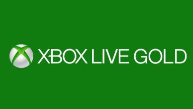 Jogos gratuitos Xbox Live Gold de maio 2019