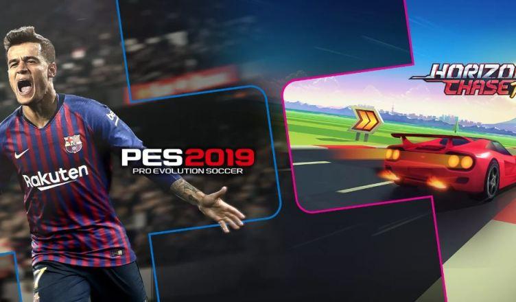 Playstation Plus: Confira os jogos gratuitos de julho