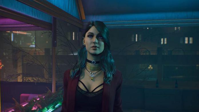 Vampire: The Masquerade - Bloodlines 2 ganha trailer na E3 2019