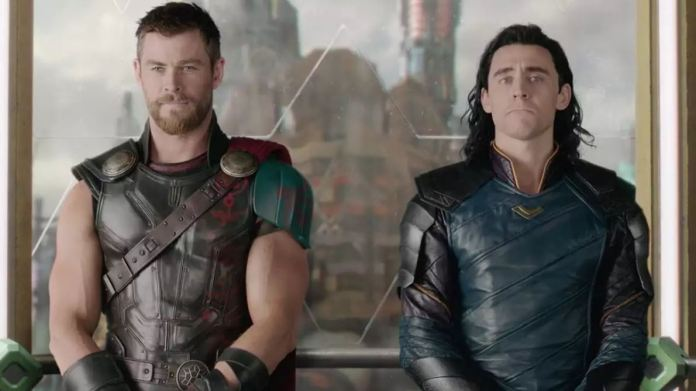 Thor 4 | Taika Waititi vai dirigir novamente a franquia