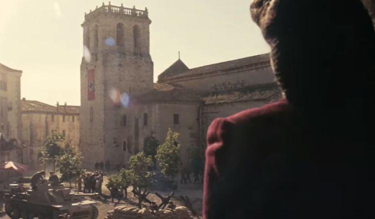 Westworld terceira temporada retorna em 2020 e ganha trailer