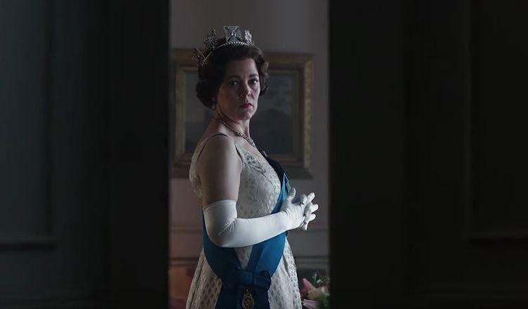 The Crown terceira temporada ganha teaser trailer pela Netflix
