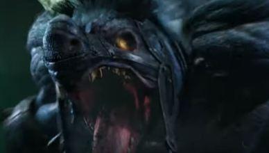 Square Enix, revela arte final da capa e nova gameplay de Final Fantasy 7