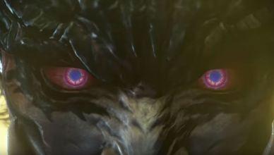 Nioh 2 ganha data e trailer revelação
