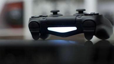 Playstation 5 chega a loja no natal de 2020