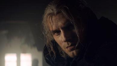The Witcher: Netflix lança trailer final da série; confira!