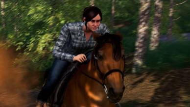 Farming Simulator 19 está gratuito na Epic Games por tempo