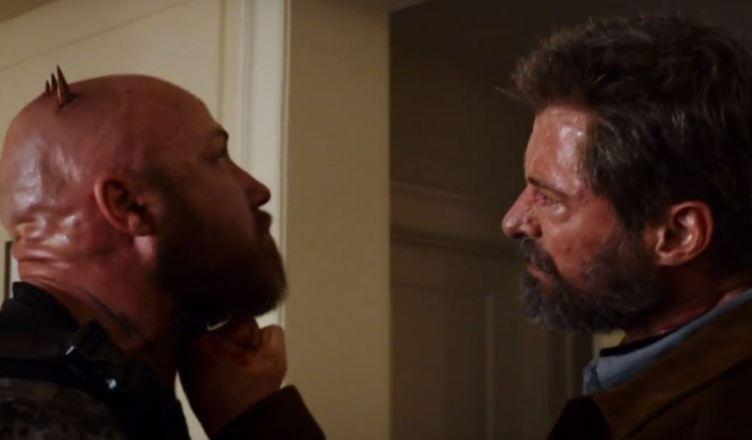 """Vídeo de Hugh Jackman, volta a """"viralizar"""" nas redes sociais"""