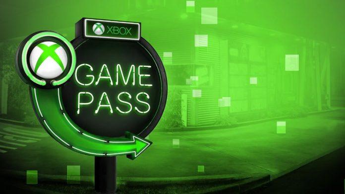 Microsoft anuncia mais jogos no Xbox Game Pass em fevereiro