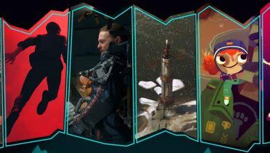 BAFTA Games Awards será apenas online devido ao coronavírus