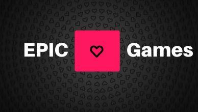 Epic Games Store: Finalmente foi adiciona lista de desejos na loja