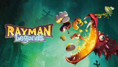 Rayman Legends pode ser baixado gratuitamente por alguns dias no Uplay (PC)