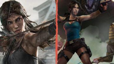 Tomb Raider e Temple of Osiris estão de graça por tempo limitado