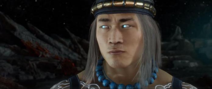 Mortal Kombat 11 terá nova DLC revelada nesta quarta; Confira!