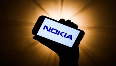 O 5G mais rápido do mundo: Nokia bate a Ericsson