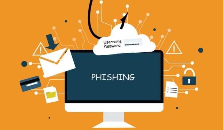 Hackers usam planilha de Excel sobre COVID-19 para phishing