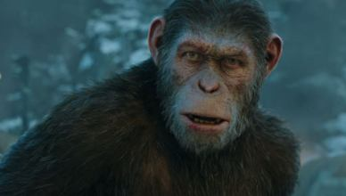 """Wes Ball fala sobre planos para novo """"Planeta dos Macacos"""""""