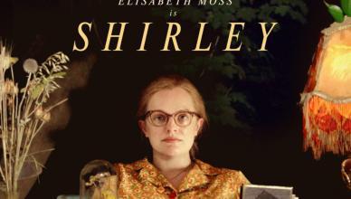 Shirley: filme estrelado por Elisabeth Moss chega em junho