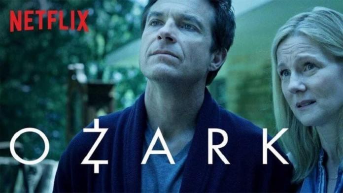 Ozark: Netflix já renovou a série para a quarta e última temporada