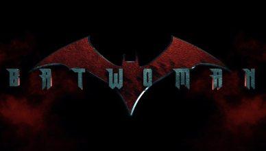 Batwoman não será mais Kate Kane após a partida de Ruby Rose