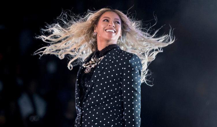 Beyoncé lança nova música 'Black Parade'