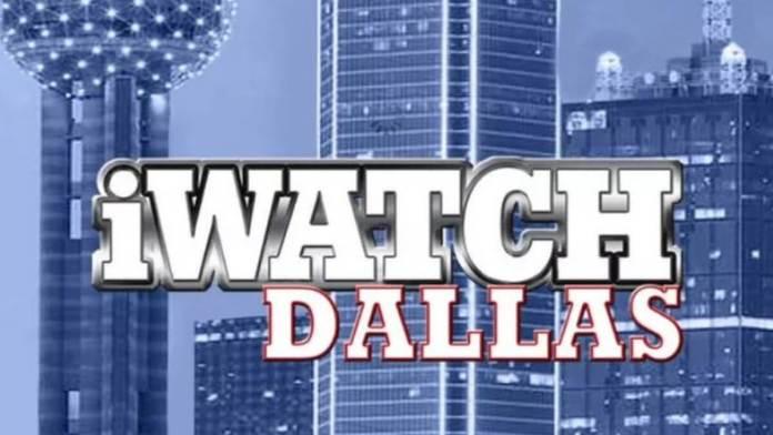 Fãs do K-Pop ajudam manifestantes em Dallas atrapalhando a polícia