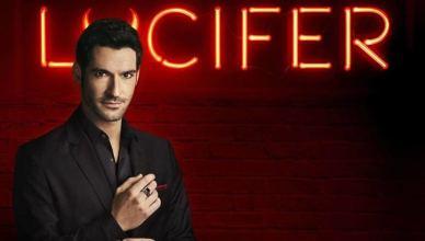 Netflix confirma data de lançamento da quinta temporada de 'Lucifer'
