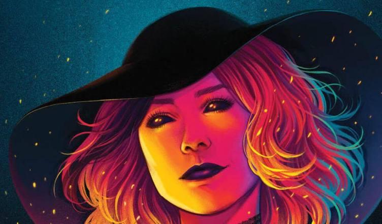 'BOOM! Estúdios' revela novos detalhes de HQ de 'Buffy- A Caça Vampiros'.