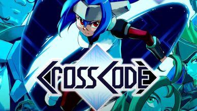 Primeiras impressões de Crosscode no Nintendo Switch
