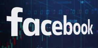 Bug do Facebook causa falhas nos aplicativos Spotify, Tinder e Pinterest