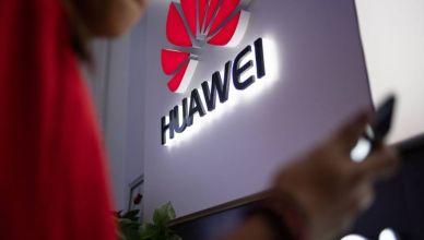 Huawei quer voltar a ser a primeira na tecnologia de Fast Charger