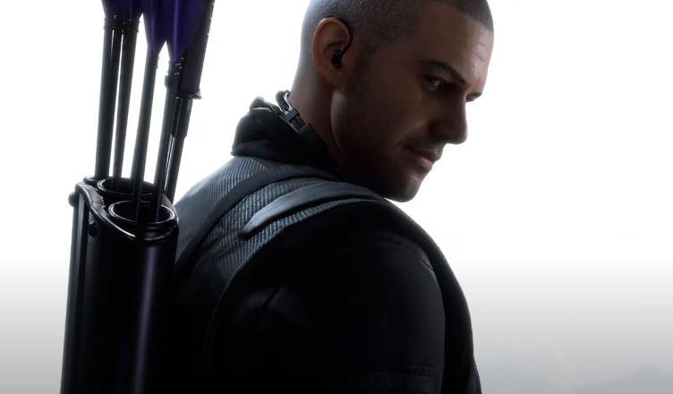 Marvel's Avengers: Gavião Arqueiro aparece em DLC gratuito do jogo