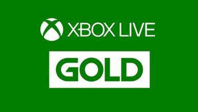 Microsoft suspende novas assinaturas Xbox Live Gold de 12 meses